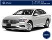 2021 Volkswagen Jetta Comfortline (Stk: A210388) in Laval - Image 1 of 9