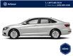 2021 Volkswagen Jetta Comfortline (Stk: A210388) in Laval - Image 2 of 9