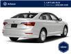 2021 Volkswagen Jetta Comfortline (Stk: A210388) in Laval - Image 3 of 9