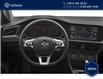2021 Volkswagen Jetta Comfortline (Stk: A210388) in Laval - Image 4 of 9