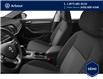 2021 Volkswagen Jetta Comfortline (Stk: A210388) in Laval - Image 6 of 9