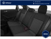 2021 Volkswagen Jetta Comfortline (Stk: A210388) in Laval - Image 8 of 9