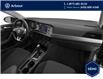 2021 Volkswagen Jetta Comfortline (Stk: A210388) in Laval - Image 9 of 9
