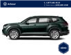 2021 Volkswagen Atlas 3.6 FSI Execline (Stk: A210397) in Laval - Image 2 of 9