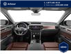 2021 Volkswagen Atlas 3.6 FSI Execline (Stk: A210397) in Laval - Image 5 of 9