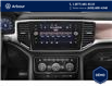 2021 Volkswagen Atlas 3.6 FSI Execline (Stk: A210397) in Laval - Image 7 of 9