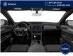 2021 Volkswagen Atlas Cross Sport 2.0 TSI Comfortline (Stk: A210057) in Laval - Image 5 of 9