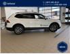 2020 Volkswagen Tiguan Comfortline (Stk: A00569) in Laval - Image 6 of 20