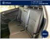 2020 Volkswagen Tiguan Comfortline (Stk: A00569) in Laval - Image 10 of 20