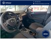 2020 Volkswagen Tiguan Comfortline (Stk: A00569) in Laval - Image 11 of 20