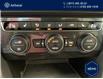 2020 Volkswagen Tiguan Comfortline (Stk: A00569) in Laval - Image 17 of 20