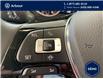2020 Volkswagen Tiguan Comfortline (Stk: A00569) in Laval - Image 19 of 20