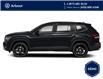 2021 Volkswagen Atlas 2.0 TSI Trendline (Stk: A210507) in Laval - Image 2 of 9