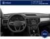2021 Volkswagen Atlas 2.0 TSI Trendline (Stk: A210507) in Laval - Image 4 of 9
