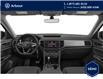 2021 Volkswagen Atlas 2.0 TSI Trendline (Stk: A210507) in Laval - Image 5 of 9
