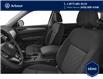 2021 Volkswagen Atlas 2.0 TSI Trendline (Stk: A210507) in Laval - Image 6 of 9