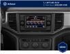 2021 Volkswagen Atlas 2.0 TSI Trendline (Stk: A210507) in Laval - Image 7 of 9