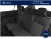2021 Volkswagen Atlas 2.0 TSI Trendline (Stk: A210507) in Laval - Image 8 of 9