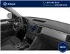 2021 Volkswagen Atlas 2.0 TSI Trendline (Stk: A210507) in Laval - Image 9 of 9