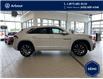 2021 Volkswagen Atlas Cross Sport 3.6 FSI Execline (Stk: A210343) in Laval - Image 5 of 20