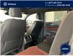 2021 Volkswagen Atlas Cross Sport 3.6 FSI Execline (Stk: A210343) in Laval - Image 7 of 20