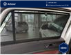 2021 Volkswagen Atlas Cross Sport 3.6 FSI Execline (Stk: A210343) in Laval - Image 8 of 20