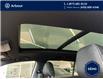 2021 Volkswagen Atlas Cross Sport 3.6 FSI Execline (Stk: A210343) in Laval - Image 11 of 20