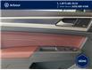 2021 Volkswagen Atlas Cross Sport 3.6 FSI Execline (Stk: A210343) in Laval - Image 12 of 20