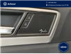 2021 Volkswagen Atlas Cross Sport 3.6 FSI Execline (Stk: A210343) in Laval - Image 13 of 20
