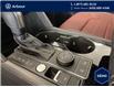 2021 Volkswagen Atlas Cross Sport 3.6 FSI Execline (Stk: A210343) in Laval - Image 14 of 20