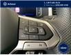 2021 Volkswagen Atlas Cross Sport 3.6 FSI Execline (Stk: A210343) in Laval - Image 15 of 20