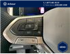 2021 Volkswagen Atlas Cross Sport 3.6 FSI Execline (Stk: A210343) in Laval - Image 16 of 20