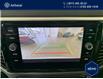 2021 Volkswagen Atlas Cross Sport 3.6 FSI Execline (Stk: A210343) in Laval - Image 18 of 20