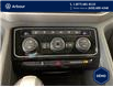 2021 Volkswagen Atlas Cross Sport 3.6 FSI Execline (Stk: A210343) in Laval - Image 19 of 20
