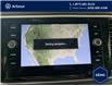 2021 Volkswagen Atlas Cross Sport 3.6 FSI Execline (Stk: A210343) in Laval - Image 20 of 20