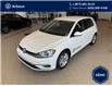 2021 Volkswagen Golf Comfortline (Stk: A210480) in Laval - Image 2 of 16