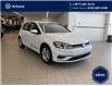 2021 Volkswagen Golf Comfortline (Stk: A210480) in Laval - Image 4 of 16