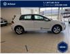 2021 Volkswagen Golf Comfortline (Stk: A210480) in Laval - Image 5 of 16