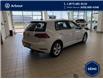 2021 Volkswagen Golf Comfortline (Stk: A210480) in Laval - Image 6 of 16