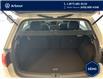 2021 Volkswagen Golf Comfortline (Stk: A210480) in Laval - Image 7 of 16