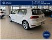 2021 Volkswagen Golf Comfortline (Stk: A210480) in Laval - Image 8 of 16