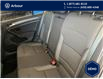 2021 Volkswagen Golf Comfortline (Stk: A210480) in Laval - Image 9 of 16