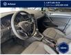 2021 Volkswagen Golf Comfortline (Stk: A210480) in Laval - Image 10 of 16