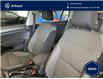 2021 Volkswagen Golf Comfortline (Stk: A210480) in Laval - Image 11 of 16