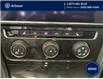 2021 Volkswagen Golf Comfortline (Stk: A210480) in Laval - Image 13 of 16