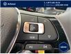 2021 Volkswagen Golf Comfortline (Stk: A210480) in Laval - Image 15 of 16