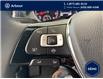 2021 Volkswagen Golf Comfortline (Stk: A210480) in Laval - Image 16 of 16