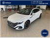 2021 Volkswagen Arteon Execline (Stk: A210588) in Laval - Image 2 of 20