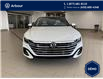 2021 Volkswagen Arteon Execline (Stk: A210588) in Laval - Image 3 of 20