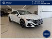 2021 Volkswagen Arteon Execline (Stk: A210588) in Laval - Image 4 of 20